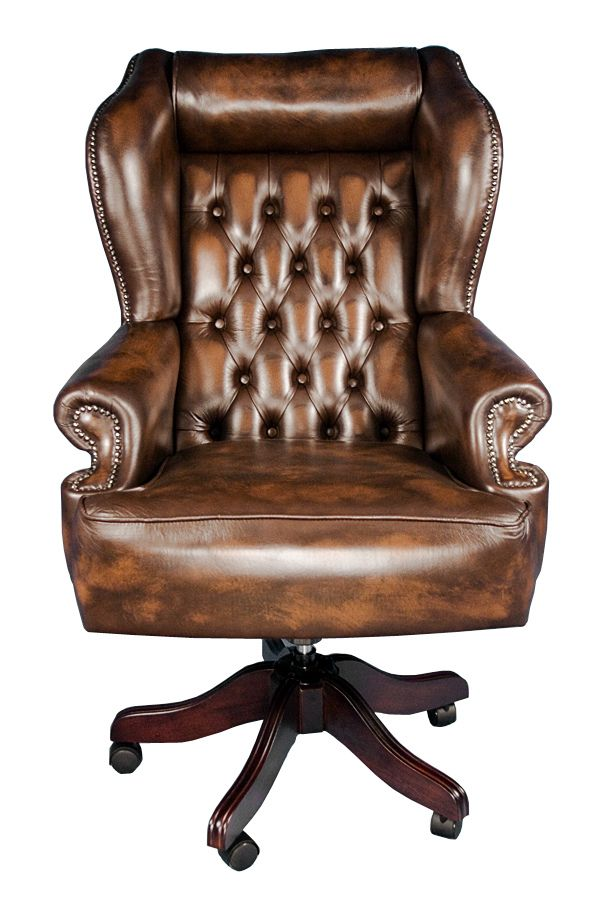 Office Leather Chair best 10+ brown leather office chair ideas on pinterest | brown