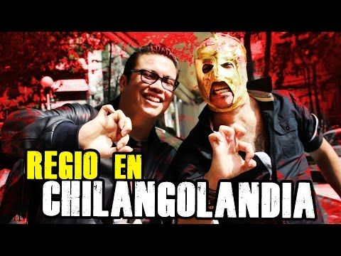 Franco Escamilla visita al Escorpion Dorado, Luis Miguel de la Comedia - http://www.esnoticiaveracruz.com/franco-escamilla-visita-al-escorpion-dorado-luis-miguel-de-la-comedia/
