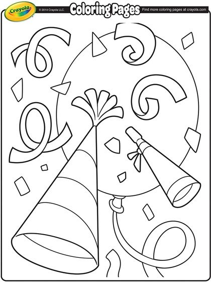 829 best images about  Busy Kids Printables  on Pinterest
