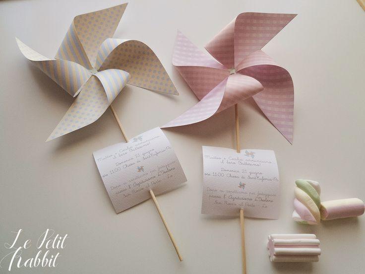 Blog di Graphic design: partecipazioni di matrimonio, progetti grafici per bambini, logo e blog design.