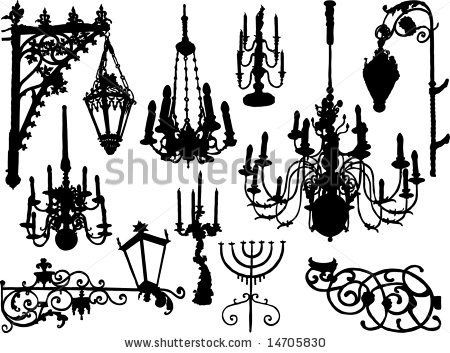 19 best Luxury Nail Gallery images on Pinterest Chandelier - best of luxury invitation vector