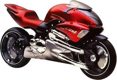 Super Cool Motorcycles Bikes http://www.stosum.com