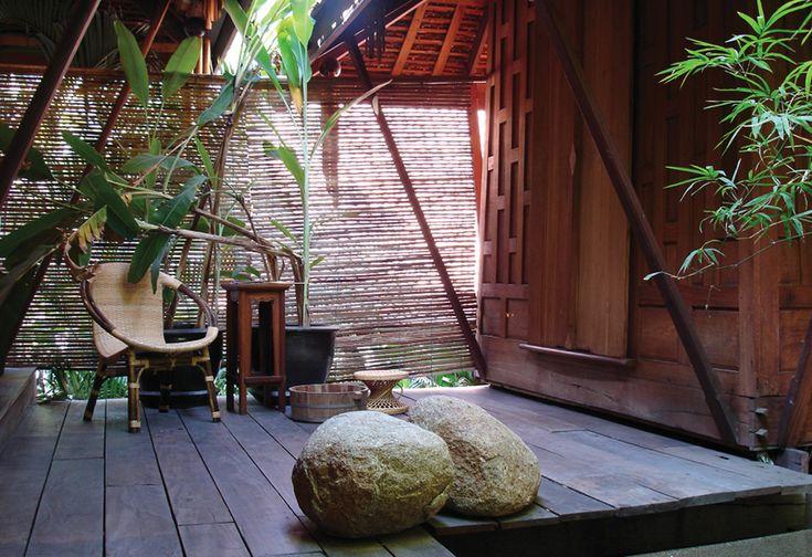 The best spa treatments in Bangkok | BK Magazine Online