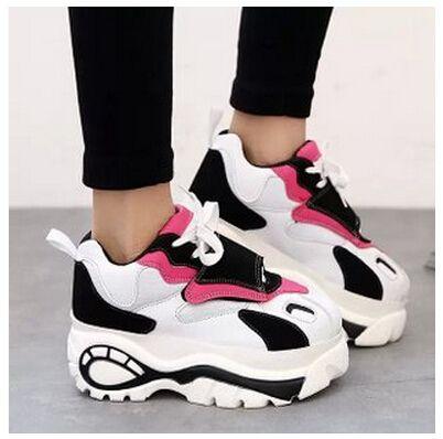 Женская обувь 2015 летние женщины платформы обувь женщин Ретро обувь женская Босоножки Мелочь купить на AliExpress