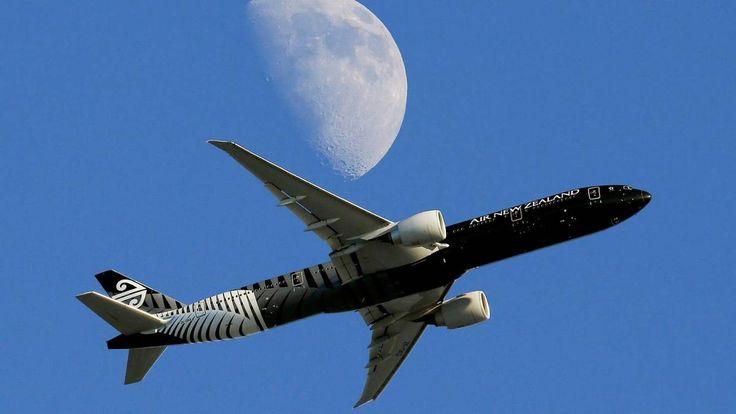Ny kåring: Her er verdens beste flyselskap - Aftenposten