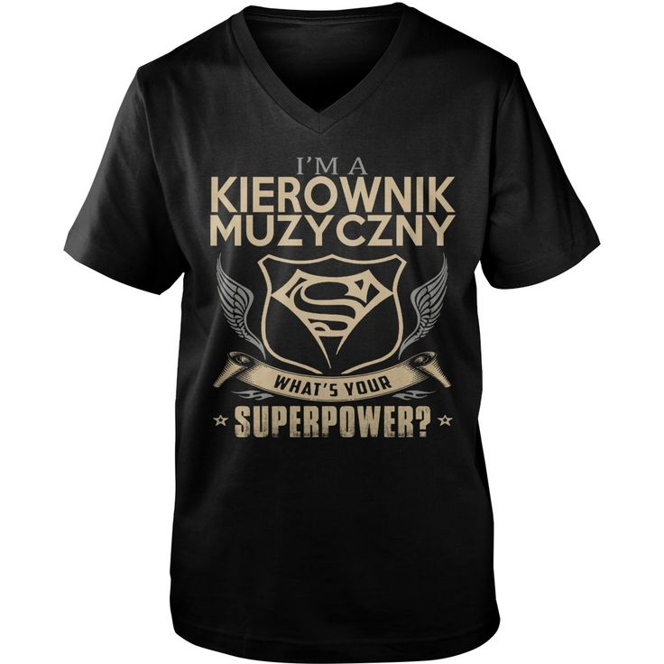 KIEROWNIK MUZYCZNY #gift #ideas #Popular #Everything #Videos #Shop #Animals #pets #Architecture #Art #Cars #motorcycles #Celebrities #DIY #crafts #Design #Education #Entertainment #Food #drink #Gardening #Geek #Hair #beauty #Health #fitness #History #Holidays #events #Home decor #Humor #Illustrations #posters #Kids #parenting #Men #Outdoors #Photography #Products #Quotes #Science #nature #Sports #Tattoos #Technology #Travel #Weddings #Women