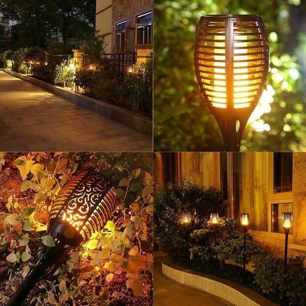 66e1d139ddfe79546117ef5e80e86e1f - Better Homes And Gardens Solar Spot Lights