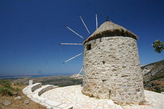 Naxos Tourism: Best of Naxos - TripAdvisor