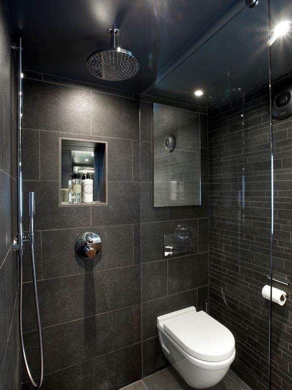 The 25+ best Small shower room ideas on Pinterest | Shower ...