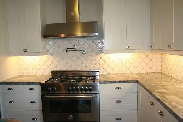 17 best images about tile on pinterest stove arabesque