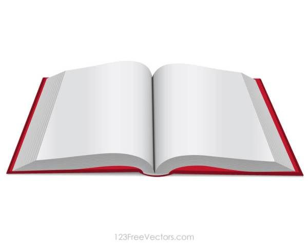 Open Book Clip Art Book Clip Art Clip Art Open Book