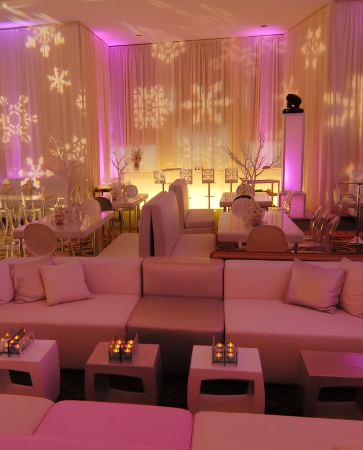 Bat Mitzvah Decor best 10+ bat mitzvah decorations ideas on pinterest | candy table