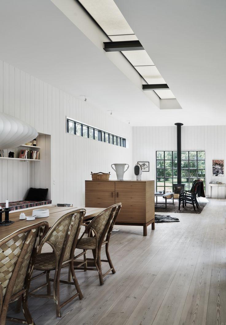 m.arkitektur- Villa AK 3