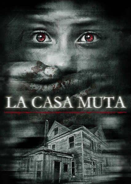 The Silent House -