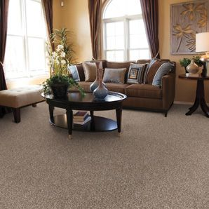 We Are Inspired By Fancy Carpet Designs For More Inspiration Visit Us At
