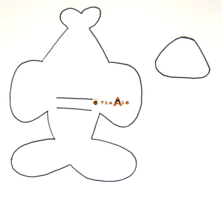 Fiz esse avião em EVA, simples e divertido!Você coloca o dedinho dascrianças no meio do aviãoe elasse divertem!   Outro modelo de avião...