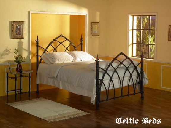 17 best ideas about gothic bed frame on pinterest gothic bedroom gothic bed and gothic room