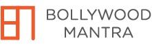 Shahrukh Khan, amitabh bachchan, karan johar, malaika arora khan,sridevi, arjun rampal, boney kapoor, prakash jha and other bollywood celebrities at Festival International du Film de Marrakech 2012