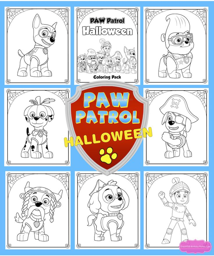 FREE Halloween Printables Lots Of Fun Coloring Pages Printable Masks