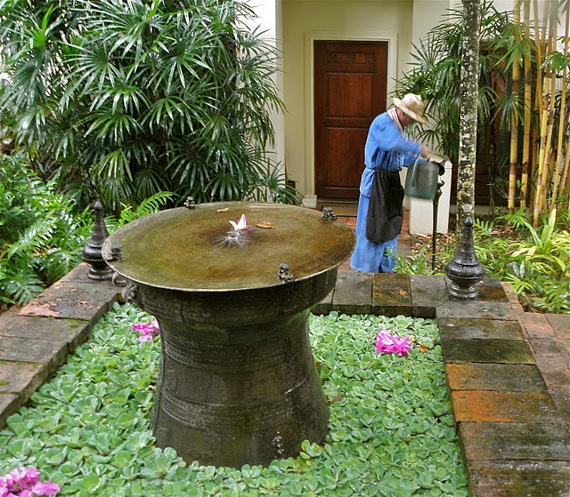 47 Best Images About Rain Drum On Pinterest Marlow Asian Art And Drum Table