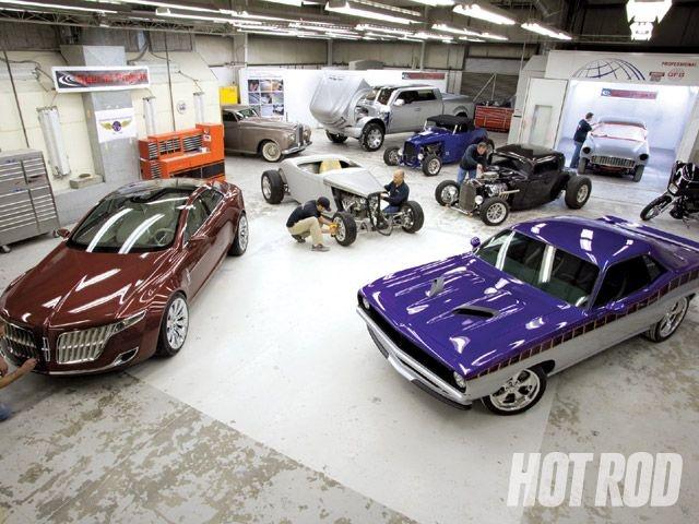 112 best nice garages for carz images on pinterest dream garage ultimate garage and cars. Black Bedroom Furniture Sets. Home Design Ideas