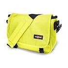 Sparen Sie 56.0%! EUR 17,59 - Eastpak Tasche JR Ni Hao Yellow - http://www.wowdestages.de/2013/06/14/sparen-sie-56-0-eur-1759-eastpak-tasche-jr-ni-hao-yellow/