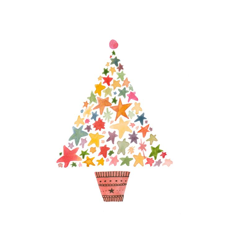 Designer Christmas Trees Ideas