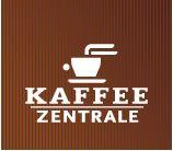 Kaffeezentrale DE