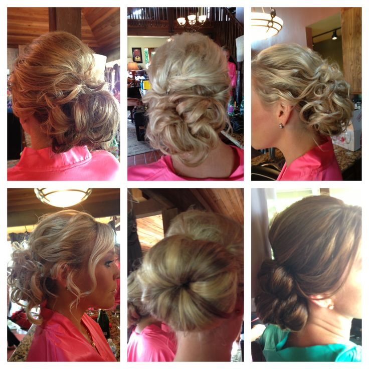 Fine 17 Best Images About Ball Updos On Pinterest Updos For Wedding Hairstyle Inspiration Daily Dogsangcom