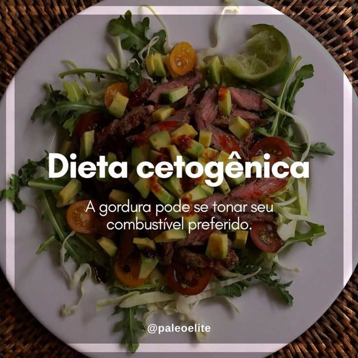Repost@doutorandregustavo  A gordura pode se tornar seu combustível preferido mesmo que o cérebro passa a utilizar a maior parte de sua energia de corpos cetônicos e o que ele utiliza de glicose parte vem da neoglicogênese ou seja da transformação da gordura em glicose. No entanto se você restringir simultaneamente o carboidrato e a gordura a única fonte de energia para colocar no seu prato passa a ser a proteína como na dieta#Dukanpor exemplo que é uma das piores dietas possíveis para quem…