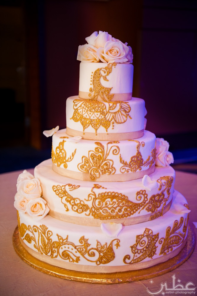 Mehndi Cake Qc : Best cake images on pinterest conch fritters petit