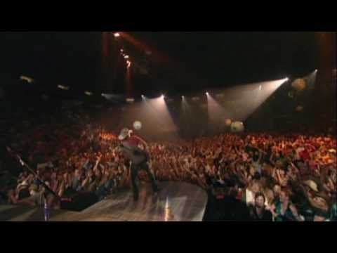 Brad Paisley - The World. This is our favorite song from our Brad Paisley concert we went to.  .Love it.