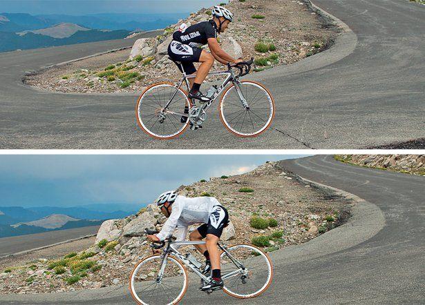 Best 25 bike rides ideas on pinterest summer goals for Bike rides in maine