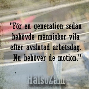 Så sant!