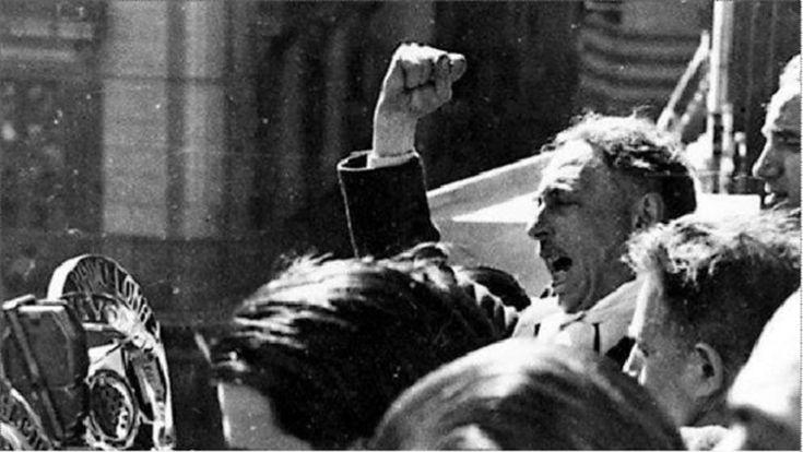 La motivación sexual de Lluís Companys para proclamar de forma ilegal el estado catalán en 1934