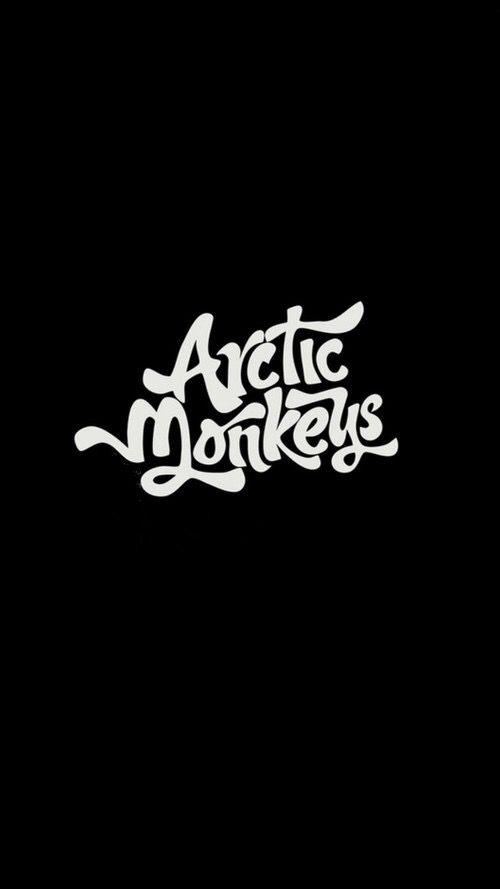 Listen to the Arctic Monkeys @ Iomoio Music Wallpaper, Cute Wallpaper Backgrounds, Black Wallpaper, Arctic Monkeys Wallpaper, Monkey Wallpaper, Rock Poster, Poster Wall, Poster Prints, Band Wallpapers