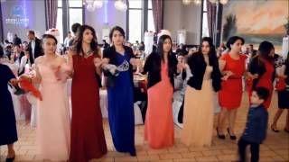 Daweta Ezdia Bado & Gozel Yezidi Wedding