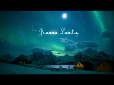 Norway; In the Land of the Northern Lights, with Joanna Lumley