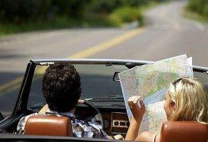 State valutando la meta per il viaggio di nozze? Ecco 5 destinazioni originali per la luna di miele