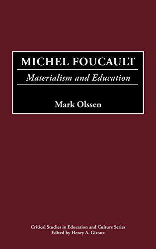 Foucault and social media: life in a virtual panopticon ...