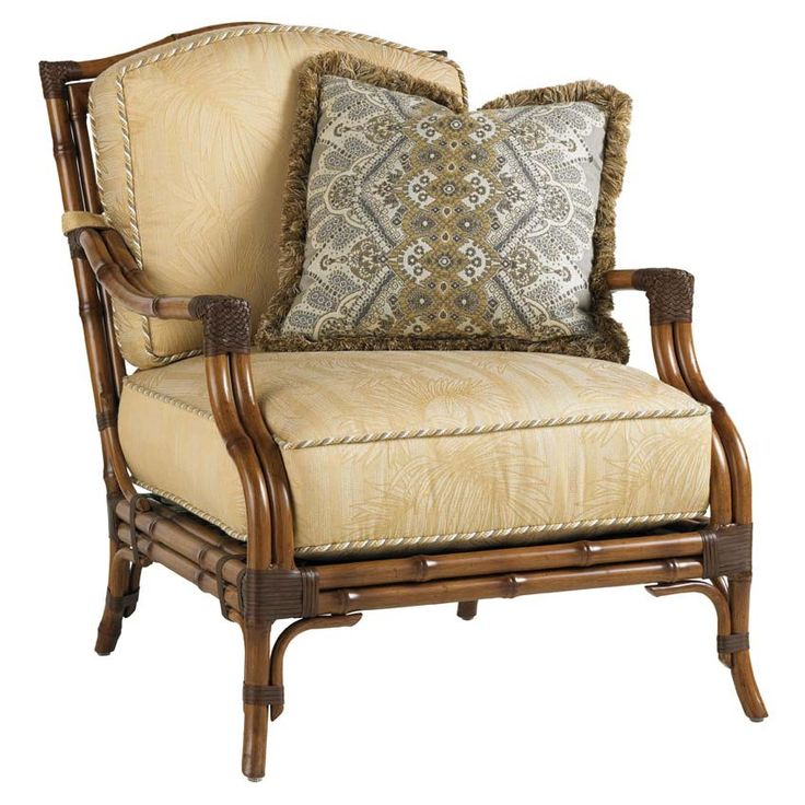 Tommy Bahama Used Patio Furniture: 67 Best Tommy Bahama Images On Pinterest