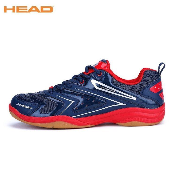 Men/'s Badminton Tennis Sneakers Sports Athletic Sneakers Cross Trainer Shoes
