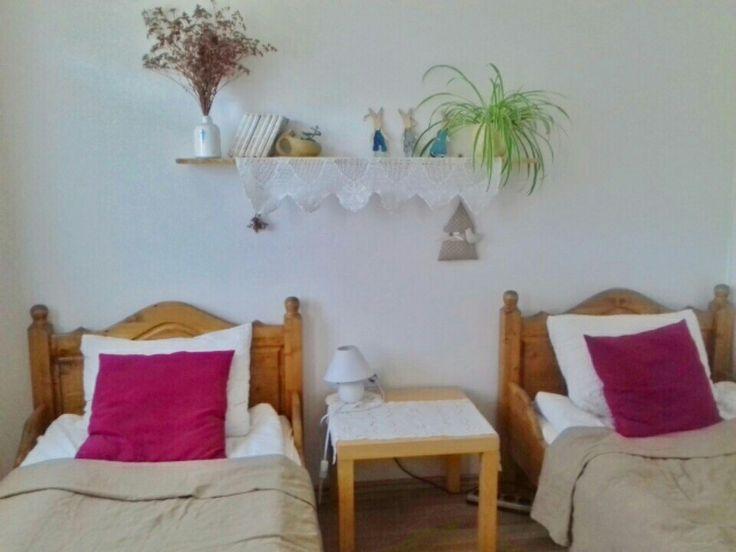 Gorgeus bedroom #bedrooms #bedroomphotos #homedesign #home #dreambedroom