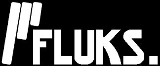 Billedresultat for fluks
