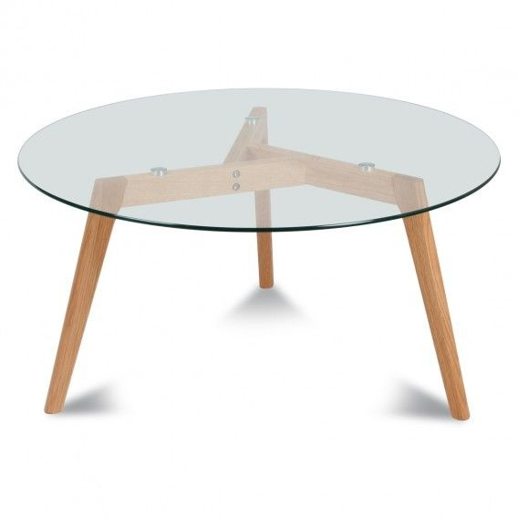 1000 ideas about table ronde en verre on am 233 nager balcon table ronde and 4 chaises