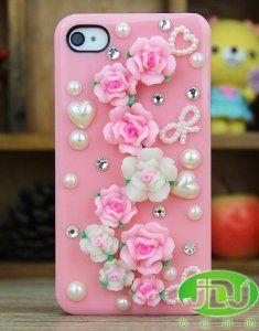 pretty phone cases iphone 5