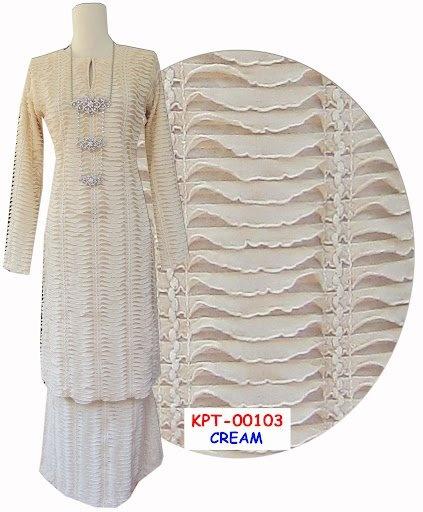 Malaysian new modern DRESS  Baju Kurung Pahang Twitter