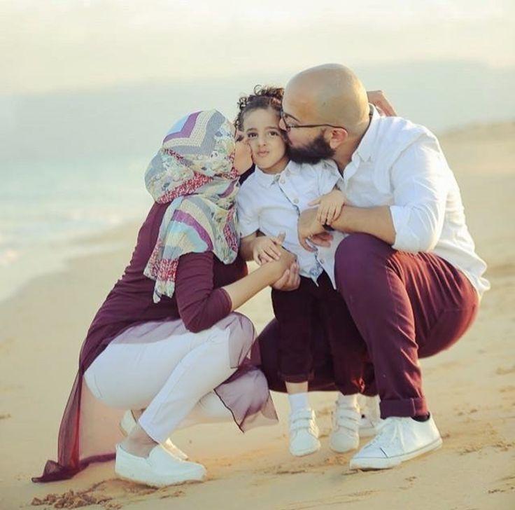 Muslim couples <3 Pinterest @adarkurdish