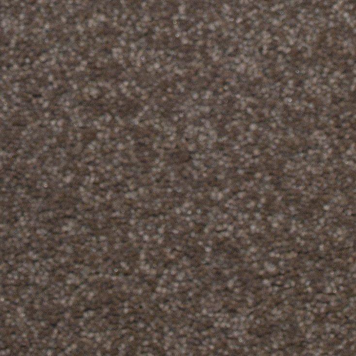 John Lewis Partners Halo Synthetic Twist Carpet Shale Cost Of Carpet Carpet Fitting John Lewis