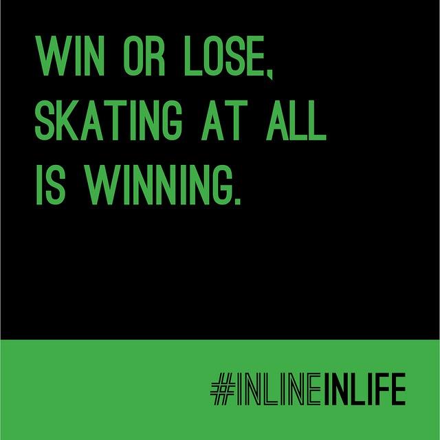 #inlineinlife by natgui86, via Flickr